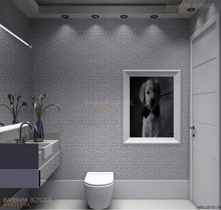 balcão de pia de cozinha banheiros luxo