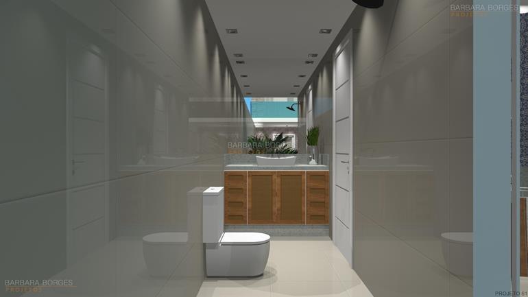 bartira moveis banheiros luxo