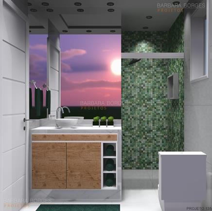 cortinas para quarto de menina banheiros luxo