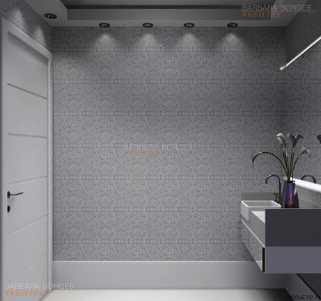 banheira para banheiro banheiros modernos