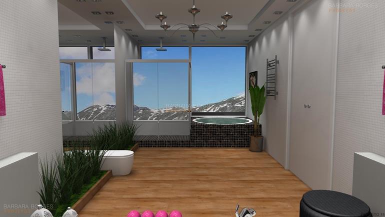 celmar moveis planejados banheiros modernos