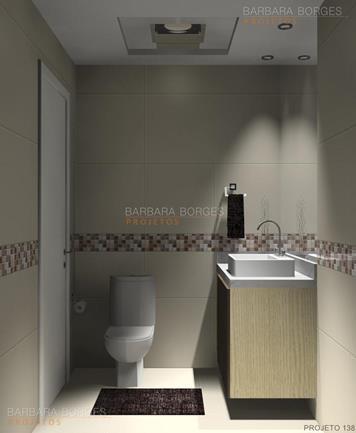 cortina para quarto de menina banheiros modernos