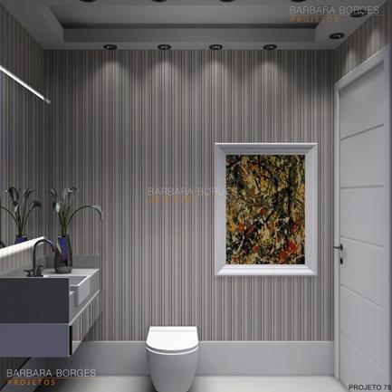 bartira moveis banheiros pequenos