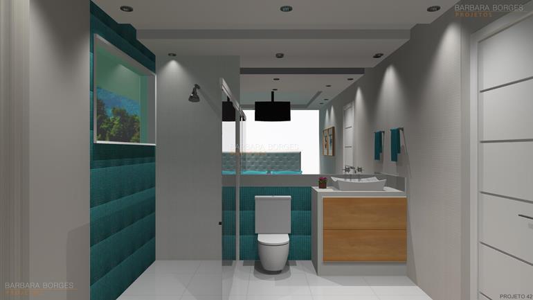 cama infatil banheiros pequenos