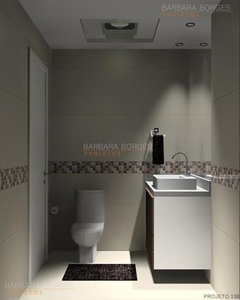 cortinas para quarto de menina banheiros pequenos