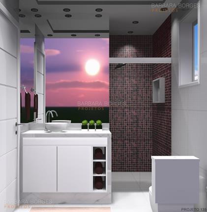 cozinhas de madeira banheiros pequenos bonitos