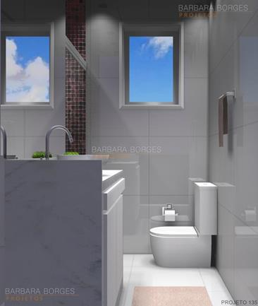 cozinhas itatiaia de aço banheiros pequenos decorados