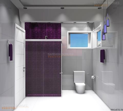 cadeiras de sala de jantar banheiros pequenos modernos