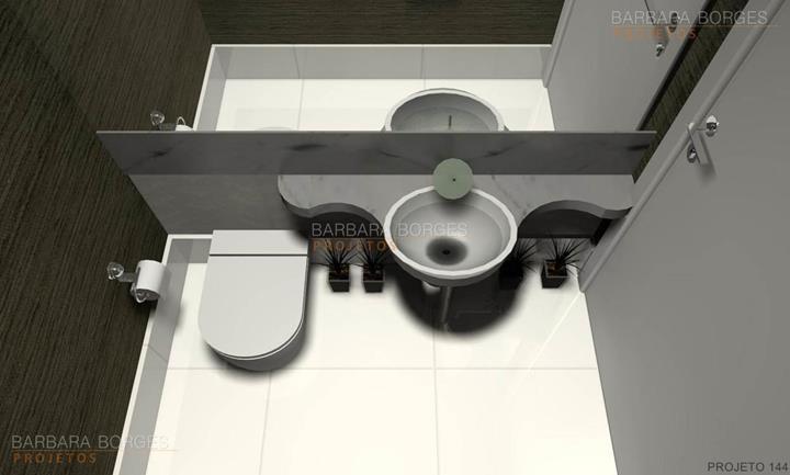 cortinas para quarto de menina banheiros pequenos modernos