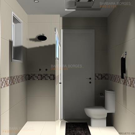 cozinhas com pastilhas de vidro banheiros pequenos modernos
