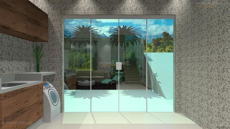 cortina para quarto de menina banheiros pequenos planejados
