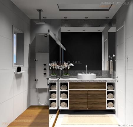 cozinhas itatiaia de aço banheiros planejados