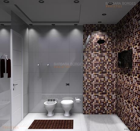 cozinhas planejadas favorita banheiros planejados