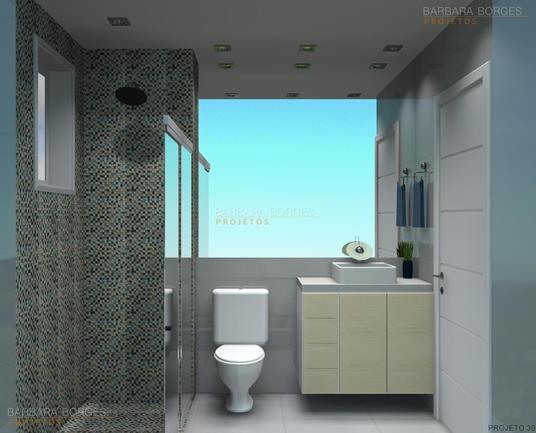 cortinas para quarto de menina banheiros planejados pequenos