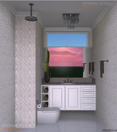 celmar moveis planejados banheiros reformados