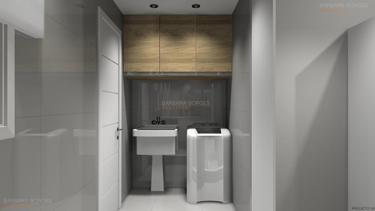 cortina para quarto de menina banheiros reformados