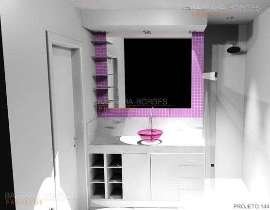 cozinhas de madeira banheiros reformados