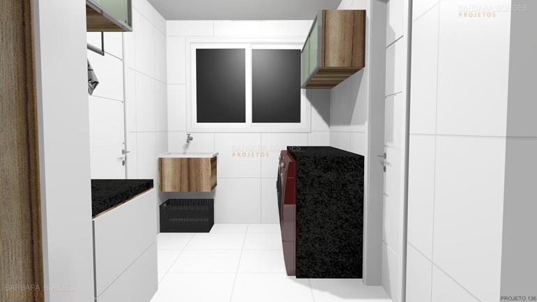 cozinhas planejadas curitiba banheiros reformados