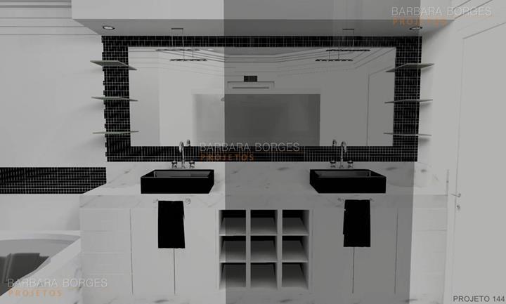 cozinhas itatiaia de aço banheiros simples