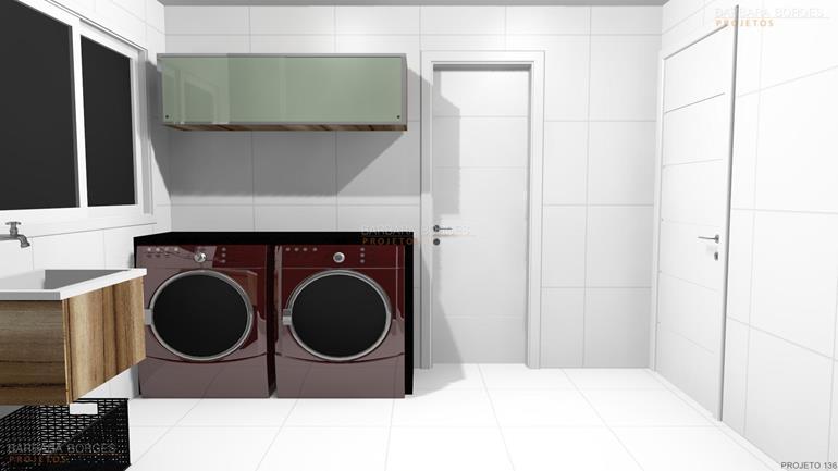 cozinhas planejadas favorita banheiros simples
