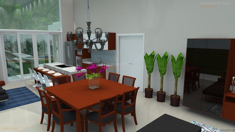 blog decoração