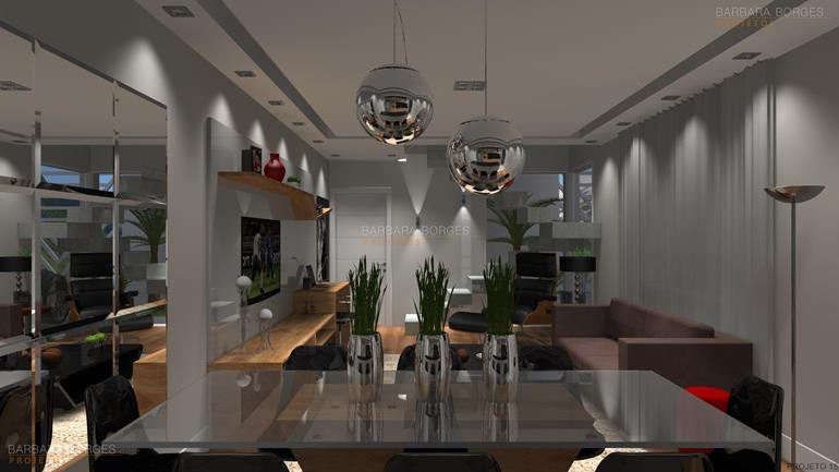 cozinhas itatiaia de aço blog decoração