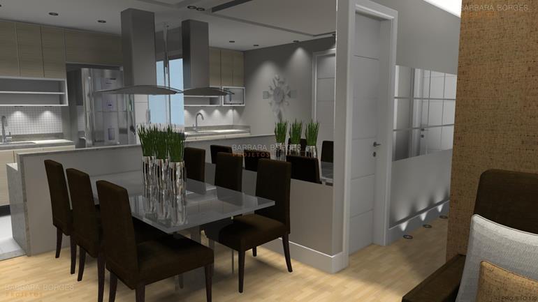 cozinhas planejadas favorita blog decoração