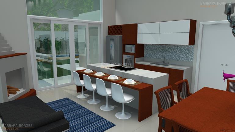 blog decoração casas