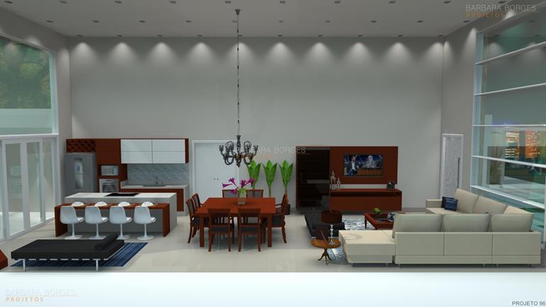 blog decoração interiores