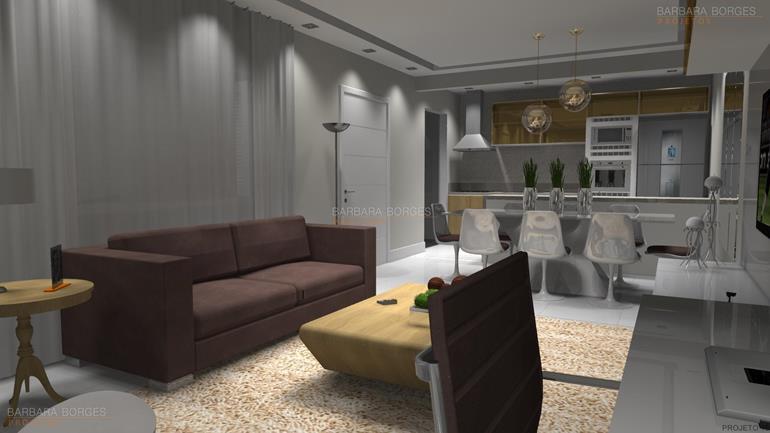 cozinhas planejadas curitiba blog decoração interiores