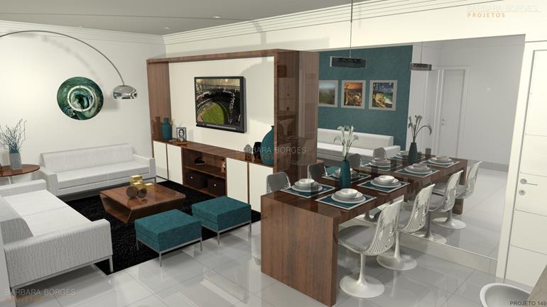 cozinhas planejadas favorita blogs decoração
