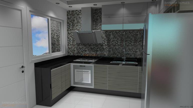cozinhas planejadas curitiba cadeira cozinha
