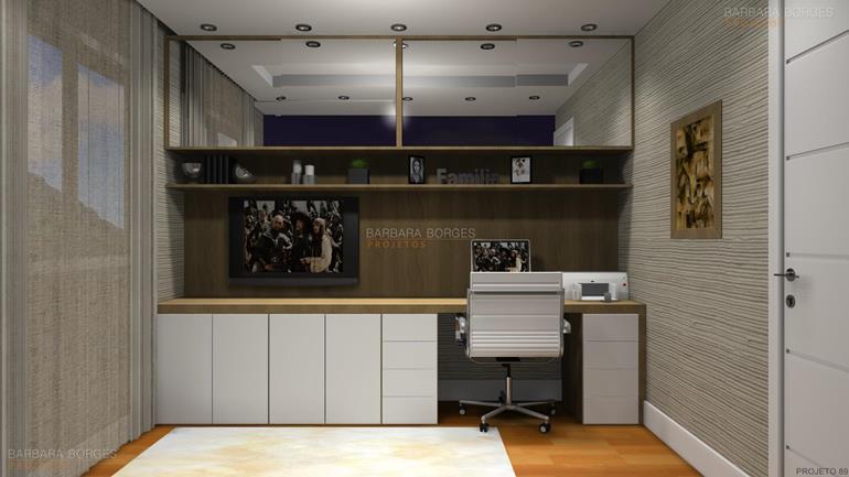 cozinhas itatiaia de aço cadeira escritório