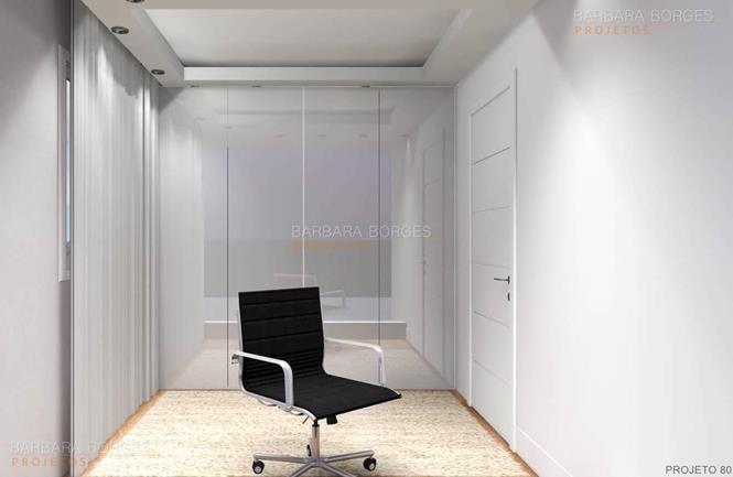 cozinhas planejadas favorita cadeira escritório