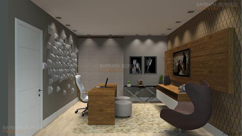 decoração de quarto bebe cadeira escritório