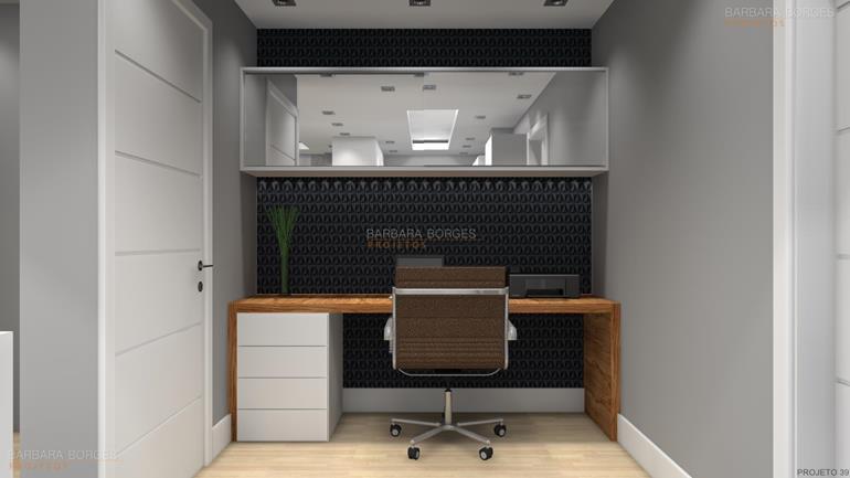 decoração para churrasqueira cadeira escritório