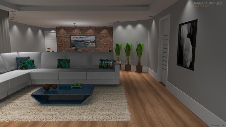 cozinhas planejadas com ilha cadeira jantar