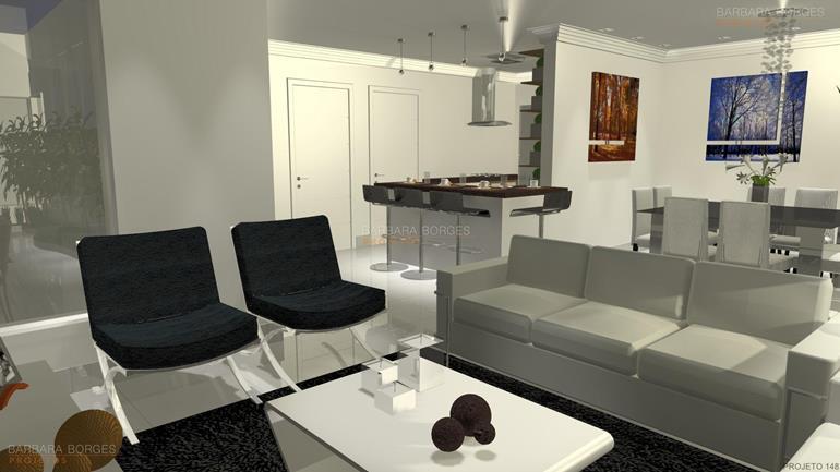 decoração de salas de jantar cadeira madeira