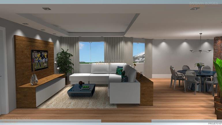ideias decoração de interiores cadeira sala