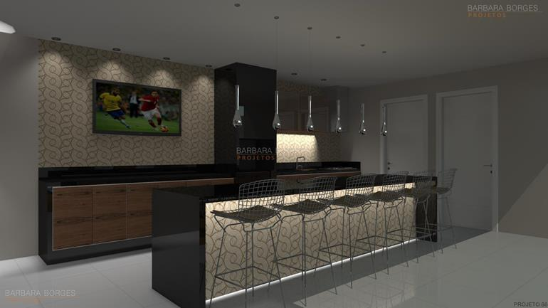 decoração sala de jantar pequena cadeiras cozinha