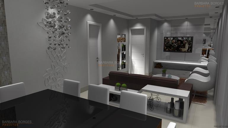 design de ambientes cadeiras decorativas