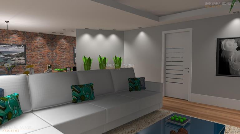 decoração para apartamento cadeiras decorativas sala