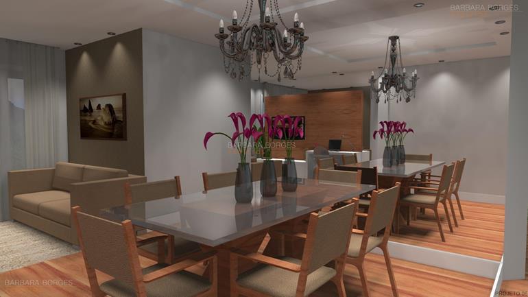 decorações de quartos cadeiras decorativas sala