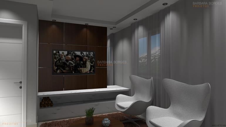 escritórios de arquitetura cadeiras jantar