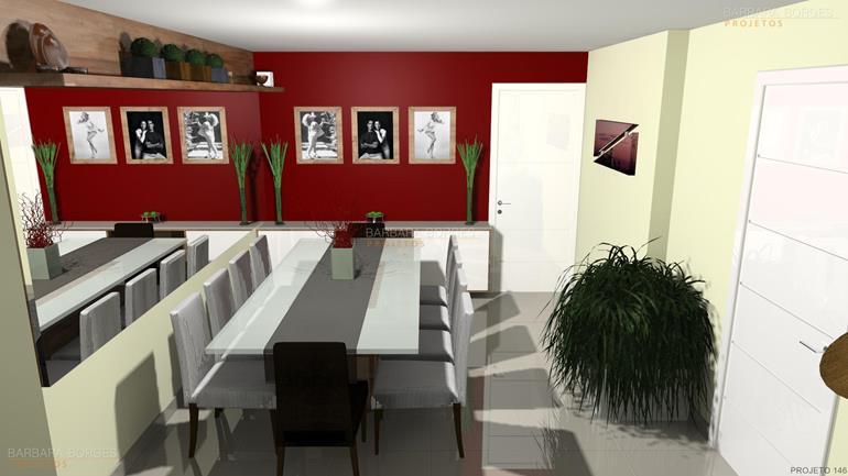 design de ambientes cadeiras sala estar
