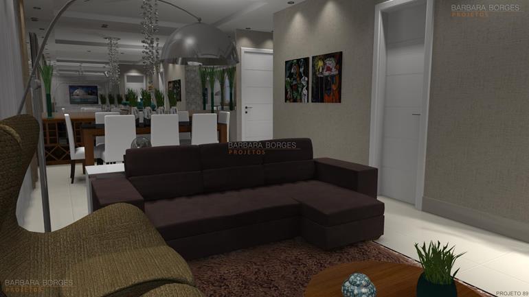 ideias de decoração para quarto cadeiras sala estar