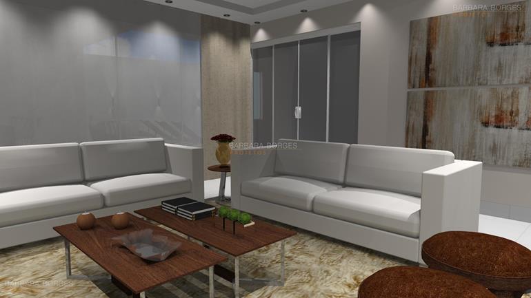 decoração quartos pequenos cadeiras sala jantar