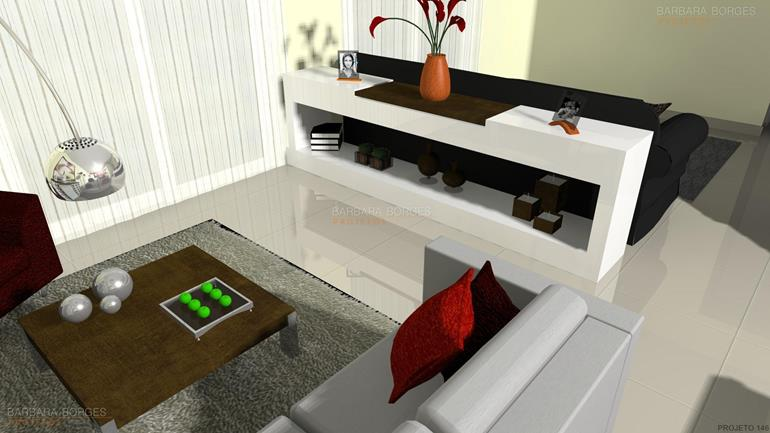 design interior cadeiras sala jantar