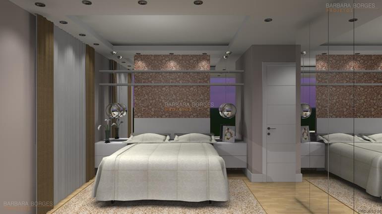 decorações de quartos cama criança