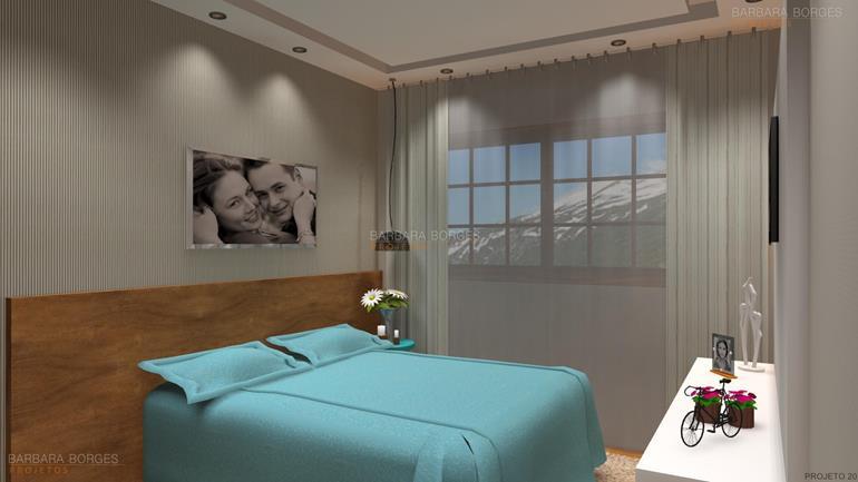 fotos de salas de estar cama infantil carros